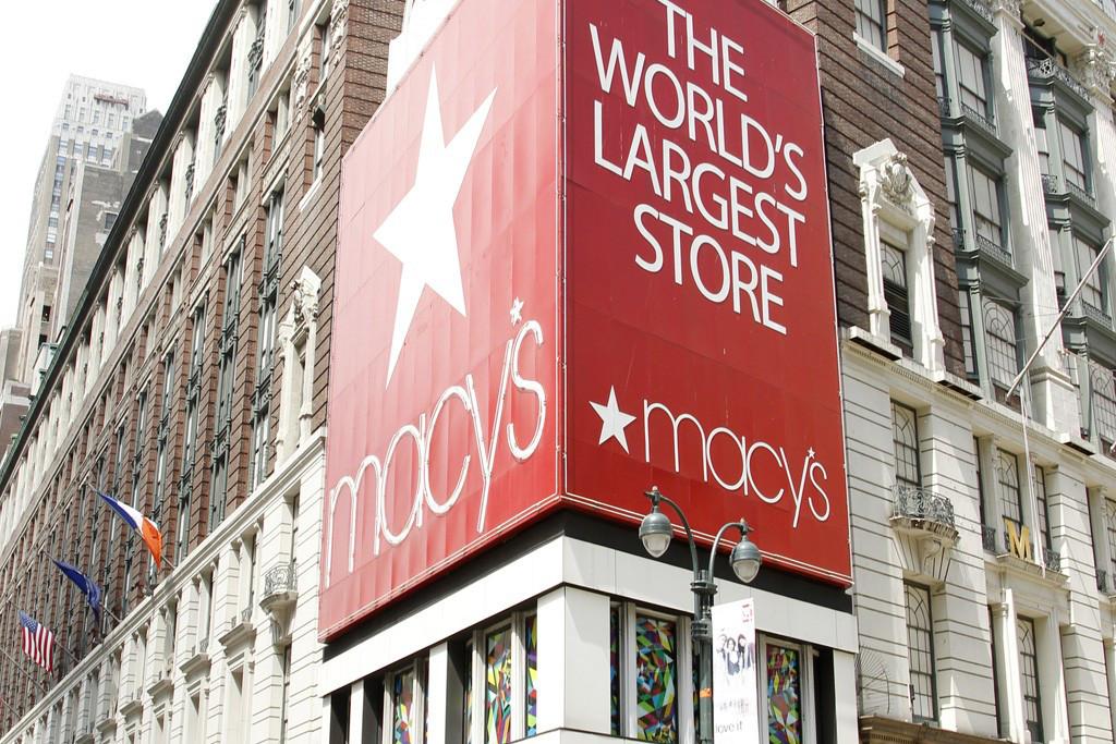 macys-customer-experience-chusgarcia-shopping-experience-omnicanalidad