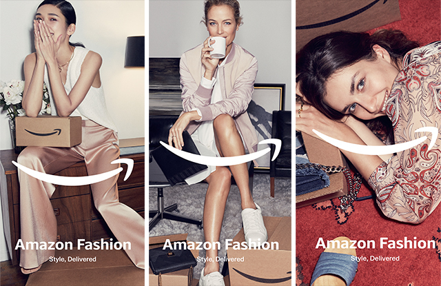 amazon-fashion-retail