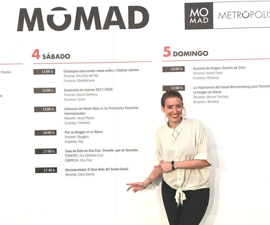 xusgarcia ponente momad omnicanalidad