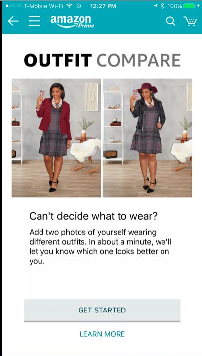 Captura de pantalla 2017 04 29 a las 22.30.20 - Rapidez y conveniencia, el modelo de Fast Fashion de Amazon