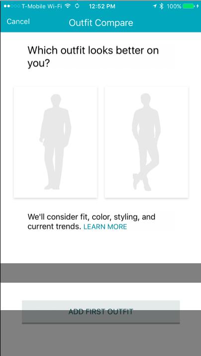 Captura de pantalla 2017 04 29 a las 22.30.36 - Rapidez y conveniencia, el modelo de Fast Fashion de Amazon