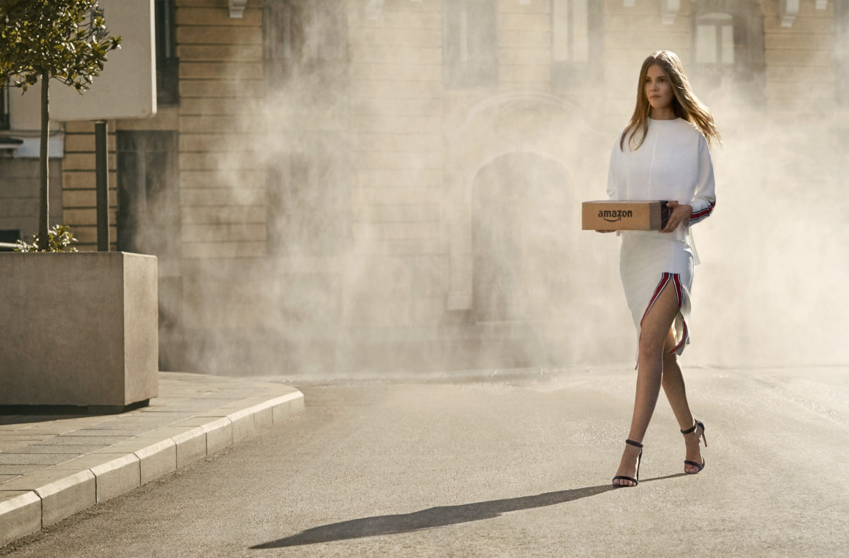 amazon_fashion_xusgarcia_conveniencia