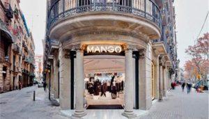 flagship mango xusgarcia 3 300x171 - La nueva flagship de Mango: la tecnología en la experiencia de tienda