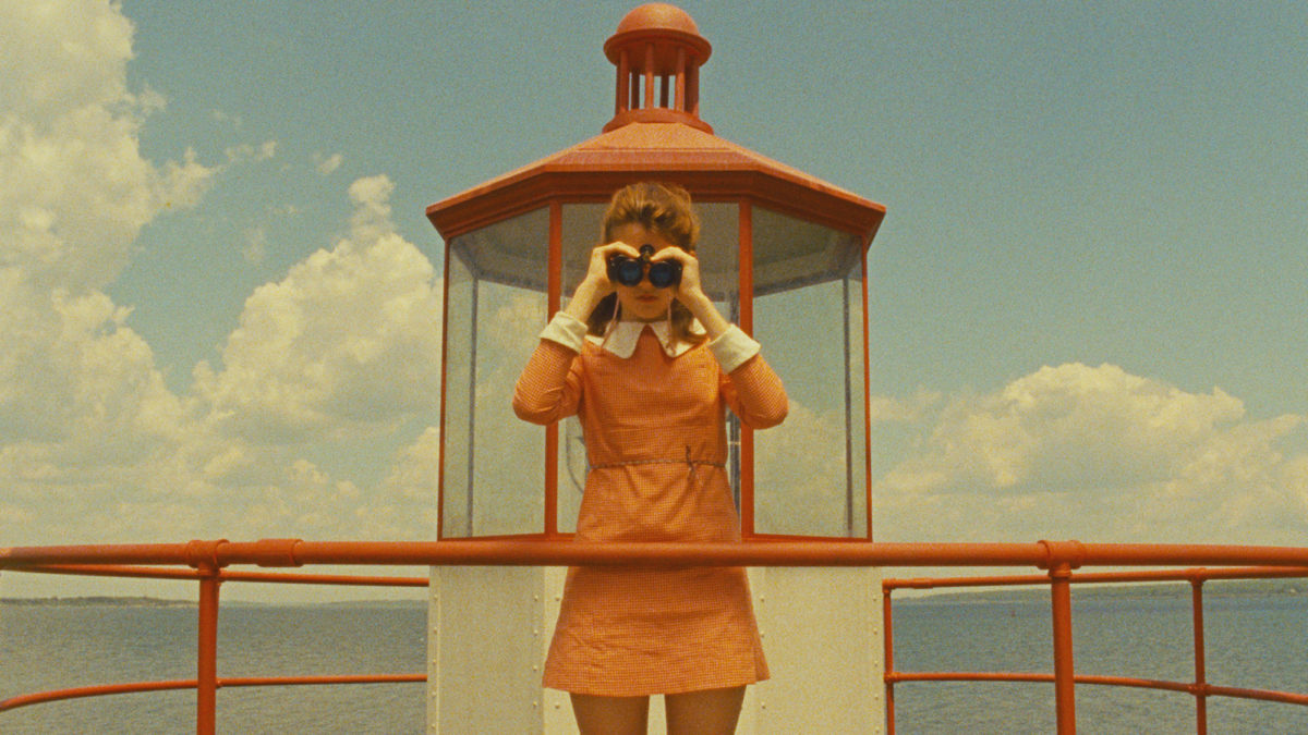 moonrise kingdom vr